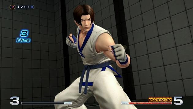 king-of-fighters-xiv-screenshot6