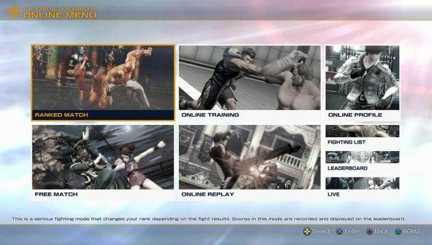 king-of-fighters-xiv-screenshot9