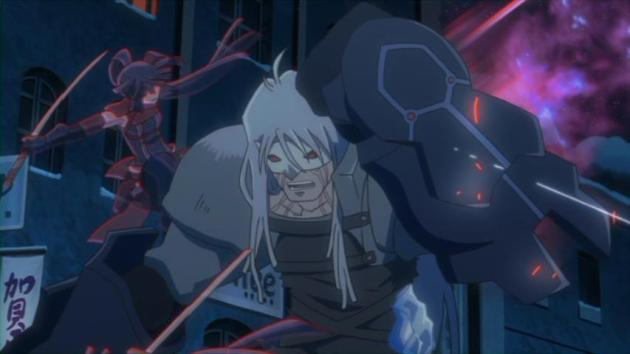 log-horizon-season2-part1-dvd-screenshot (10)