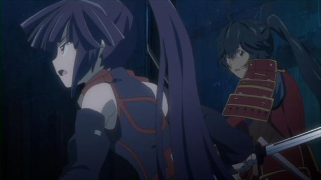 log-horizon-season2-part1-dvd-screenshot (3)