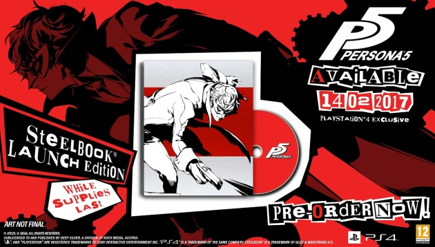 persona5-steelbook-launch-edition-ps4-uk