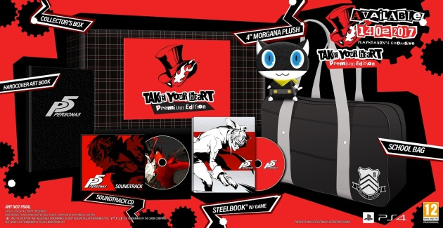 persona5-take-your-heart-edition-collectors-uk