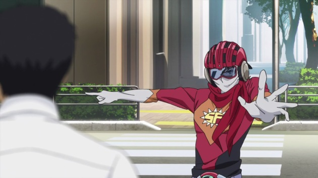 samurai-flamenco-screenshot