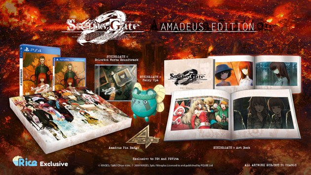 steins-gate-0-amadeus-edition