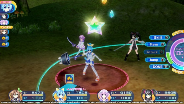 superdimension-neptune-sega-hardgirls-screenshot (1)