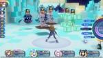 superdimension-neptune-sega-hardgirls-screenshot (6)