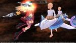 superdimension-neptune-sega-hardgirls-screenshot (7)