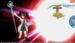 superdimension-neptune-sega-hardgirls-screenshot (8)