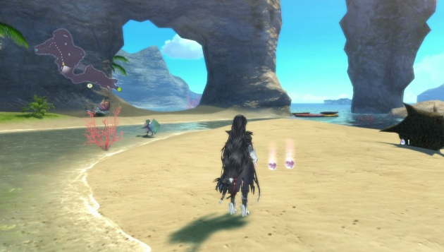 tales-of-berseria-demo-map-screenshot