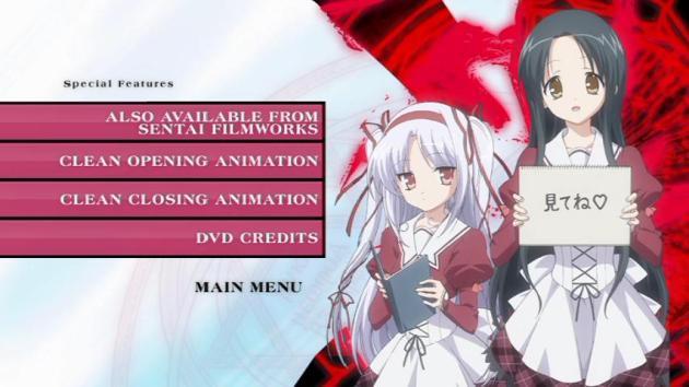 11-eyes-dvd-extras-1