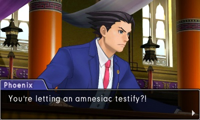 ace-attorney-spirit-justice-screenshot1