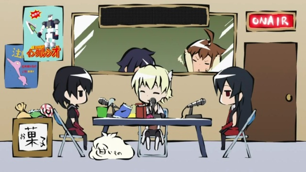 akame-ga-kill-collection2-theatre-screenshot