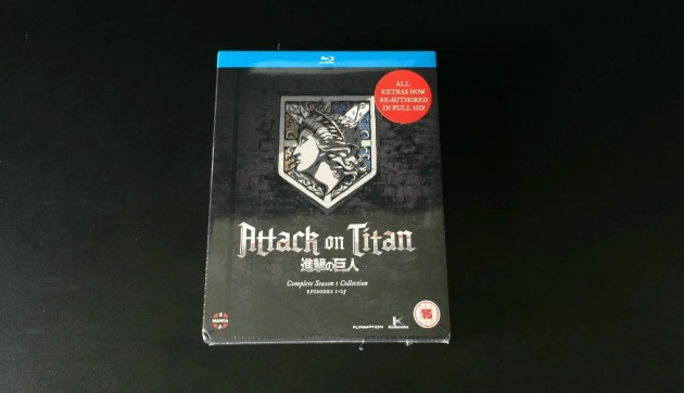 attack-on-titan-season1-unboxing-front