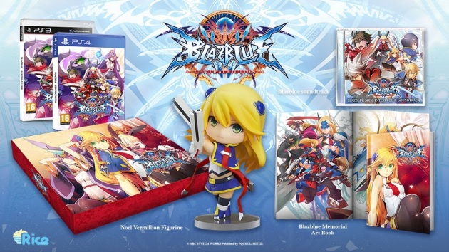 blazblue-central-fiction-azure-collectors-edition-promoshot