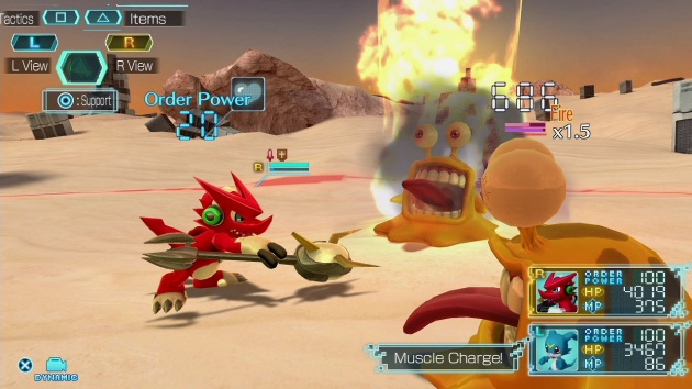 digimon-world-next-order-screenshot4