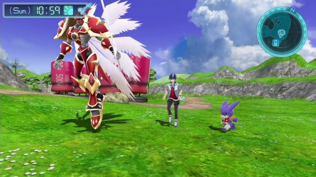 digimon-world-next-order-screenshot5