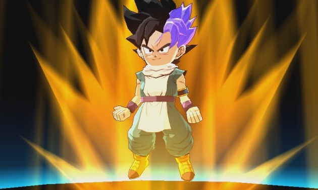 dragon-ball-fusions-gohan-trunks-fusion