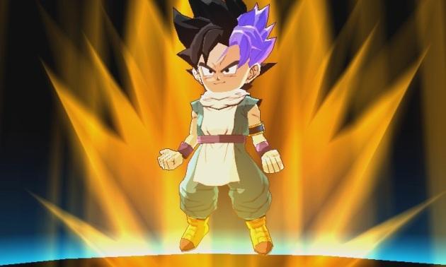 dragon-ball-fusions-gohan-trunks-fusion