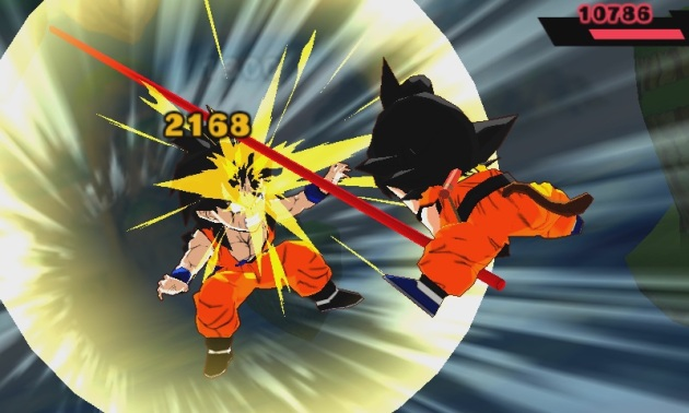 dragon-ball-fusions-goku-attack-screenshot