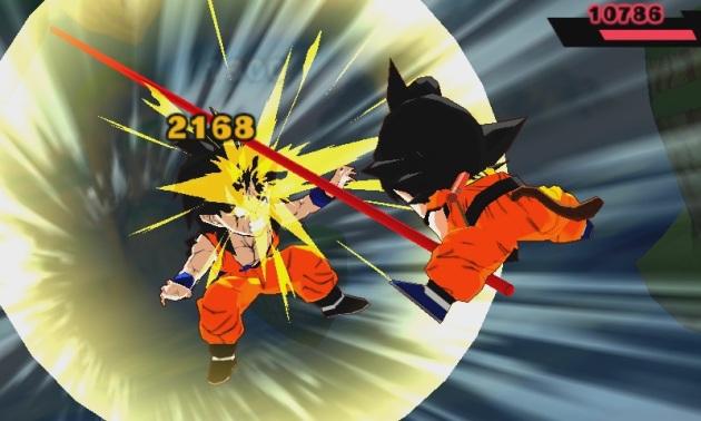 dragon-ball-fusions-goku-attack-screenshot