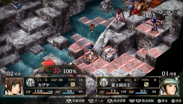 god-war-future-past-screenshot-jap-2