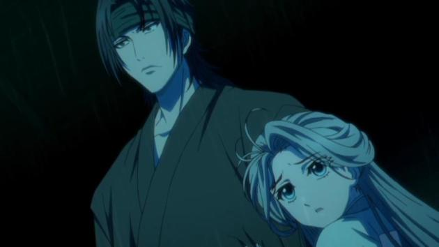 hakkenden-season2-dvd-screenshot-2