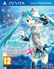 hatsune-miku-project-diva-x-box