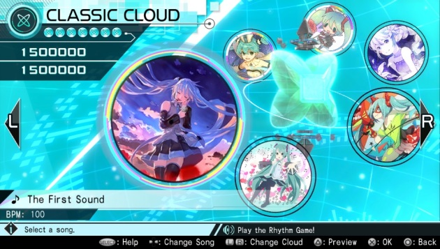 hatsune-miku-project-diva-x-psvita-screenshot2
