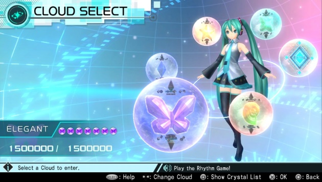 hatsune-miku-project-diva-x-psvita-screenshot3