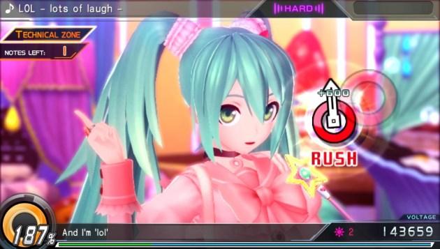 hatsune-miku-project-diva-x-psvita-screenshot5