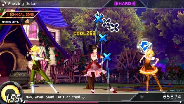 hatsune-miku-project-diva-x-psvita-screenshot7