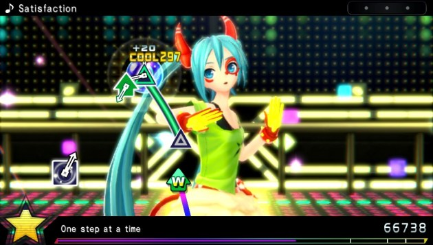 hatsune-miku-project-diva-x-psvita-screenshot9