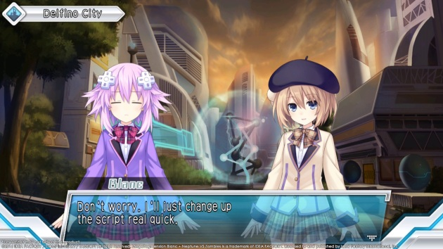 megatagmension-blanc-pc-screenshot