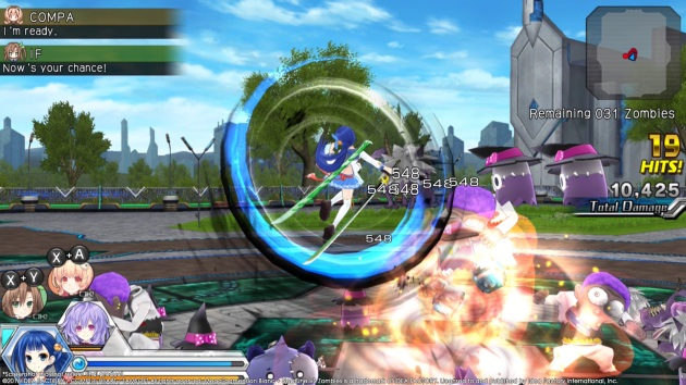 megatagmension-blanc-pc-screenshot2
