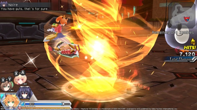 megatagmension-blanc-pc-screenshot3