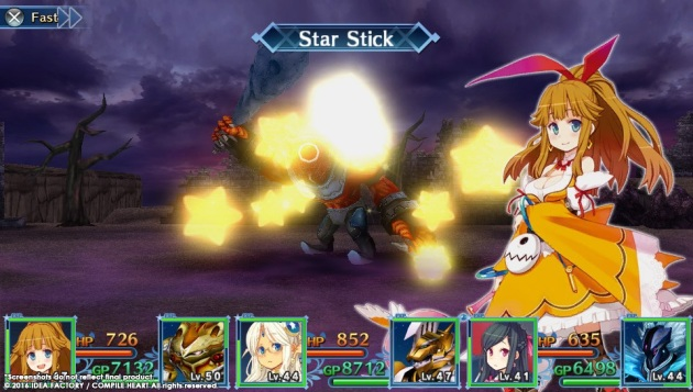 meiq-battle-screenshot2