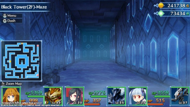 meiq-dungeon-screenshot1