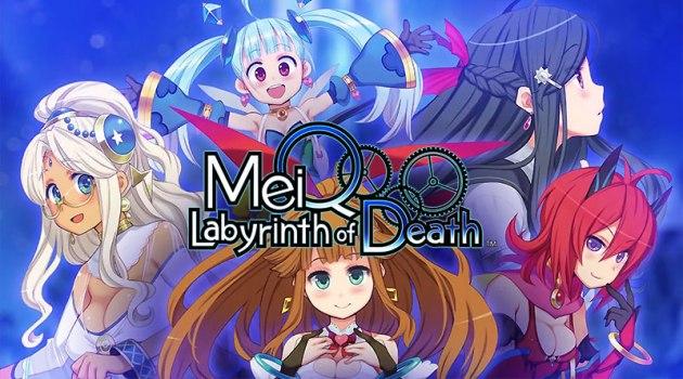 meiq-labyrinth-of-death