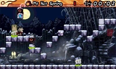 ninja-usagimaru-screen