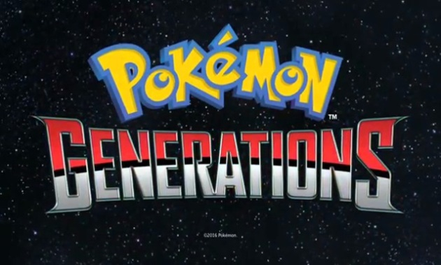 pokemon-generations-logo