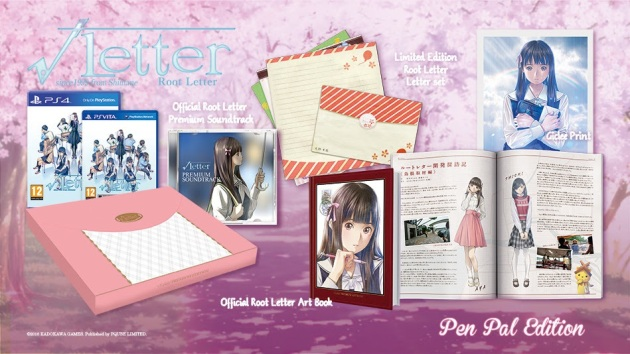 root-letter-pen-pal-limited-edition-packshot