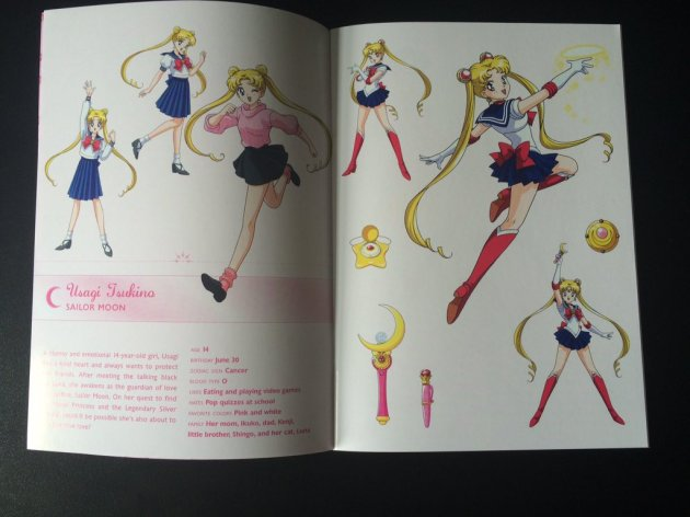 sailor-moon-season-1-part-1-limited-edition-artbook