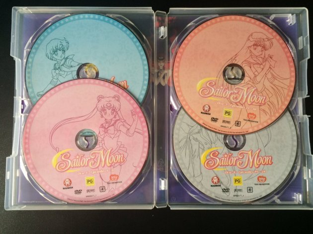 sailor-moon-season-1-part-1-limited-edition-discs