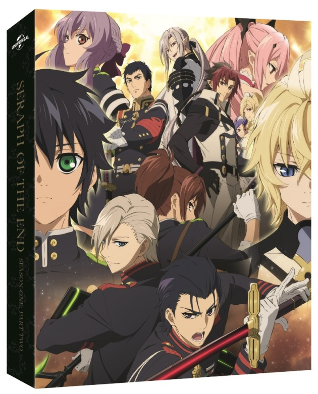 seraph-of-the-end-series1-part2-box-front