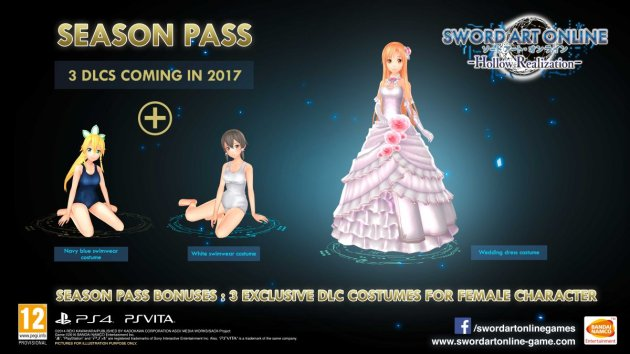 sword-art-online-hollow-season-pass-bonus