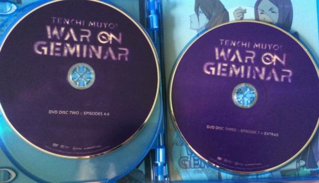 tenchi-muyo-geminar-part1-discs