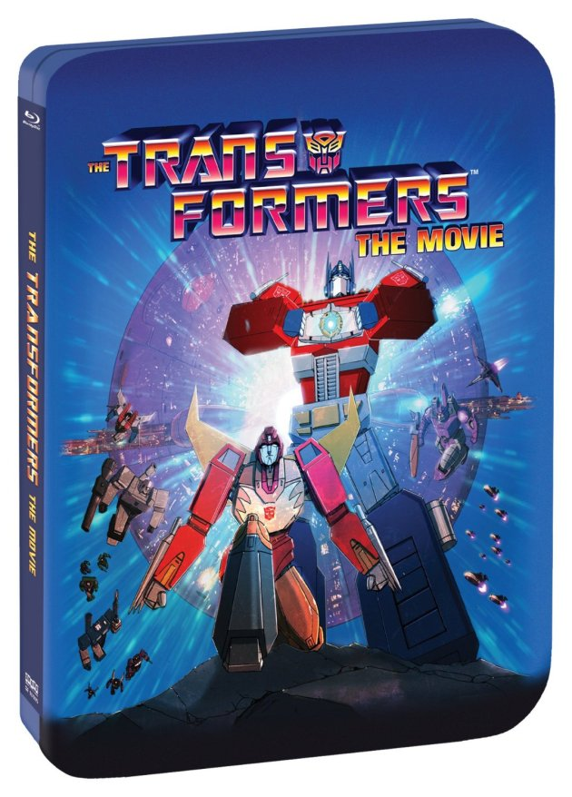 transformers-movie-steelbook-front