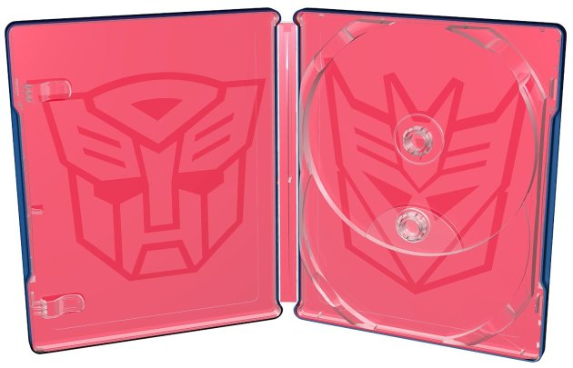 transformers-movie-steelbook-open