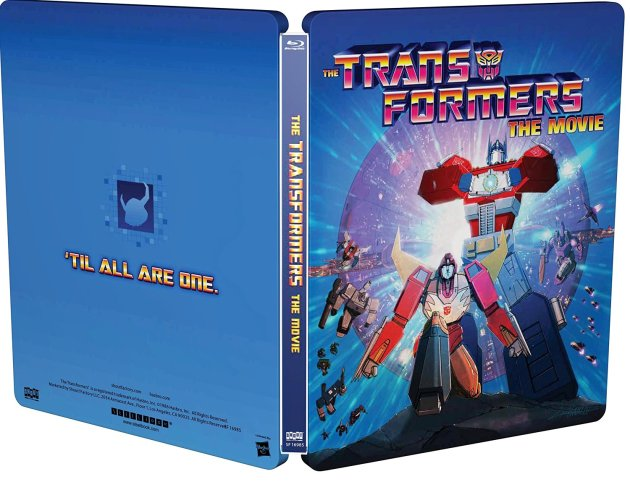 transformers-movie-steelbook
