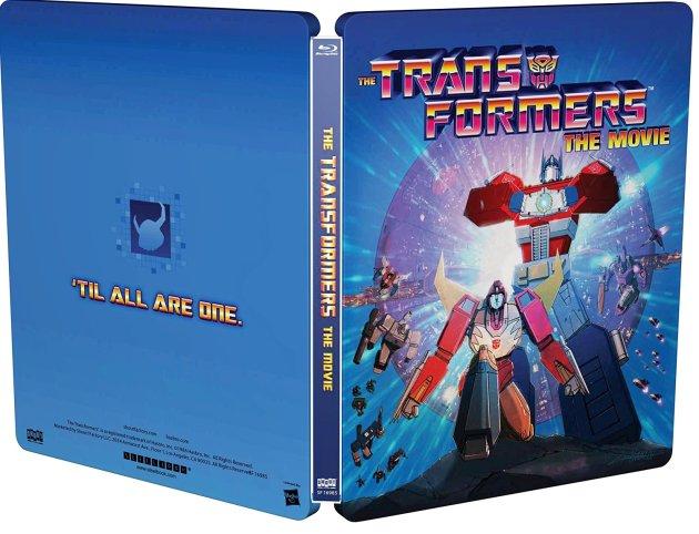 transformers-movie-steelbook